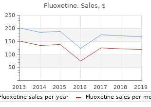 10 mg fluoxetine overnight delivery
