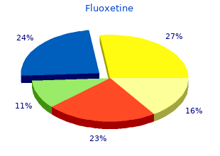 cheap 20mg fluoxetine with visa