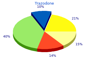 trazodone 100 mg on line
