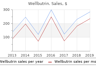 purchase wellbutrin 300 mg with amex