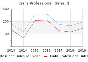 generic cialis professional 40 mg without prescription