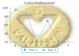 purchase 40 mg cialis professional overnight delivery