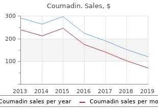 cheap 1mg coumadin with visa