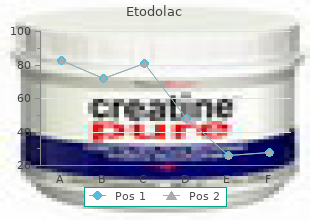 purchase 300 mg etodolac free shipping
