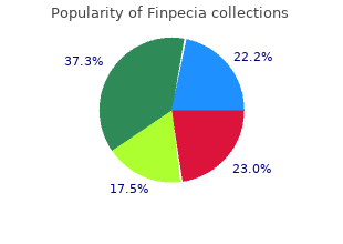 purchase 1 mg finpecia with mastercard