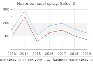 order 18 gm nasonex nasal spray with amex