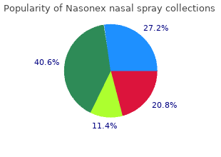 purchase 18gm nasonex nasal spray amex