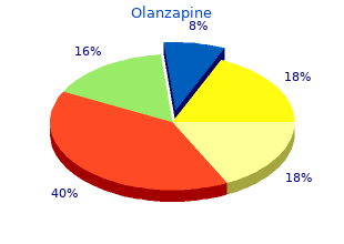 generic olanzapine 10 mg free shipping