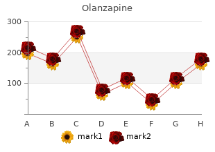 purchase generic olanzapine on-line