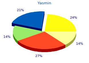 order yasmin 3.03 mg with visa