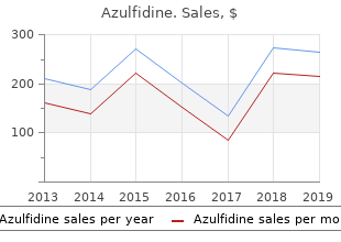 purchase azulfidine 500mg