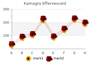 purchase 100mg kamagra effervescent otc