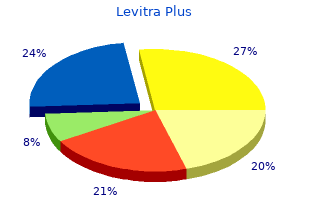 cheap 400 mg levitra plus with mastercard