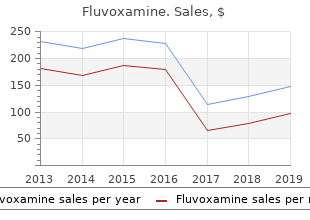 discount fluvoxamine 50mg without prescription