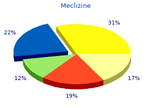 discount 25 mg meclizine with mastercard