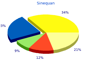 10 mg sinequan sale