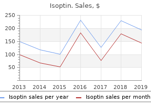 purchase isoptin without a prescription