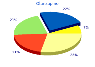 generic 10 mg olanzapine with visa