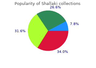 discount 60caps shallaki free shipping