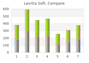 discount levitra soft 20mg fast delivery