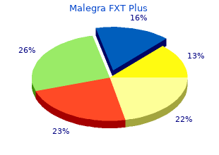 cheap 160mg malegra fxt plus overnight delivery