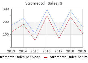 cheap 3 mg stromectol fast delivery