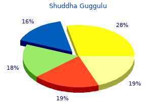 purchase 60 caps shuddha guggulu with visa