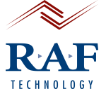 RAF Technologies, Inc. - Recognition, Verification, Security