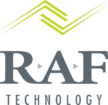 RAF Technology, Inc.