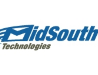 Midsouth Technologies