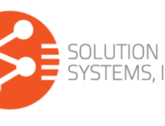 Solution Net Systems Inc.